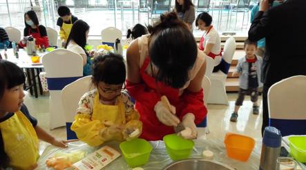 soap-cycling-china (15).jpg