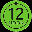 Green-Hospitality-Logo-12noon-green.png