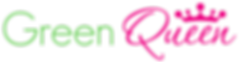 Green-Queen-Logo-Pink-Green-20170922 (1)
