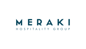 Green-Hospitality-Logo-MERAKI-Hospitality-Group.png