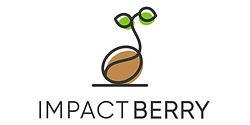 ImpactBerry_logo.jpg