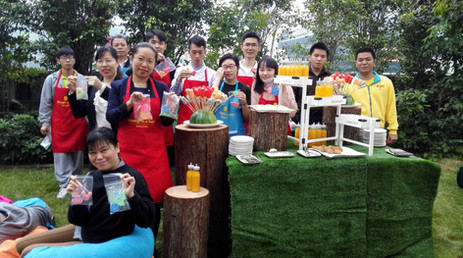 soap-cycling-china (26).jpg