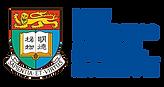 hku-business-school-logo-color.png