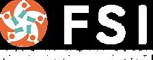 FSI-logo-white.png