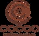 Cacao Hong Kong