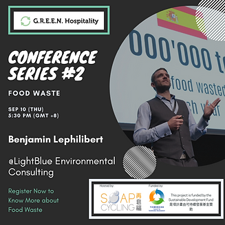 Green-Hospitality-Conference-Benjamin-Food-Waste.png