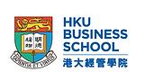 Green-Hospitality-logo-HKU-Business-School