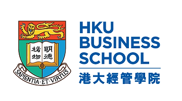 Green-Hospitality-Logo-HKU-Business-School.png