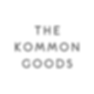 The Kommon Goods_Logo png (1).png