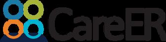 CareER_logo_GREEN-Hospitality-Hackathon-