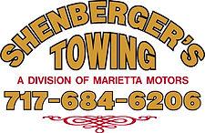 shenbergers logo.JPG