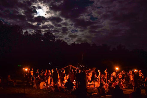 night gathering.jpg