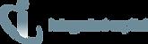 integrated-capital-logo.png