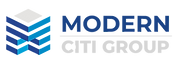 Modern_Citi_Original_logo_tr_copy.png