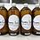 Thumbnail: Palo Santo Fruit Essential Oil - 1000 ml
