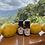 Thumbnail: Tangerine Essential Oil - 10 ml