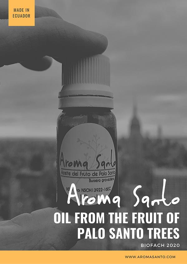 Aroma Santo Biofach.png