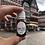 Thumbnail: Palo Santo Fruit Essential Oil - 10 ml