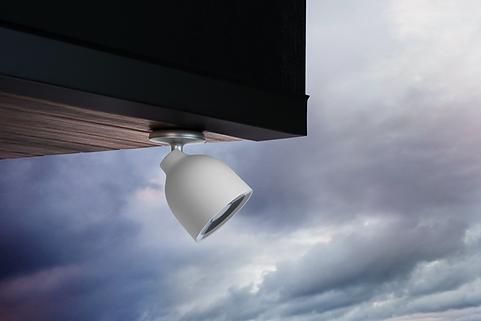Nest smart home technology