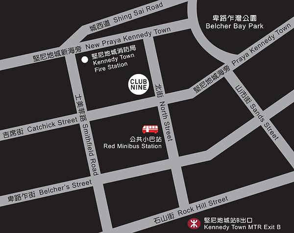 CN_Map_HD (4).jpg