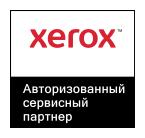 ASP Логотип.png