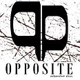 LOGO OPPOSITE-12.jpg