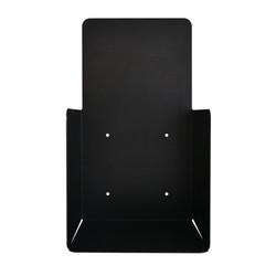 Metal Board