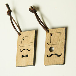 Mr&Monsieur