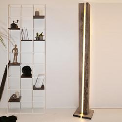 Pylo Lamp