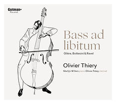 Cover cd Olivier Thierry.jpg