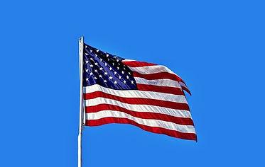 flag-973746_1280.jpg