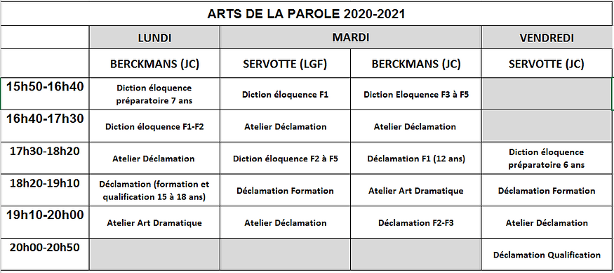 Horaire ADP.PNG