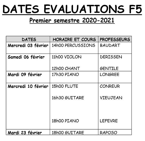 date évaluation f5.PNG