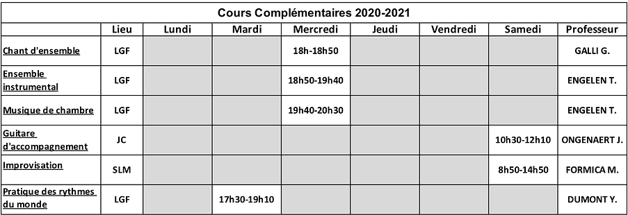Horaire cours compl.png
