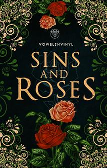 Sins & Roses
