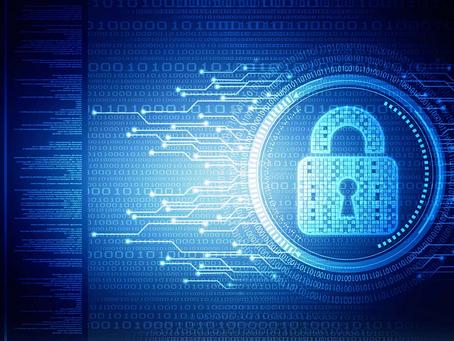 STF concede liminar requerida pela OAB e suspende MP que previa quebra de sigilo de dados telefônico