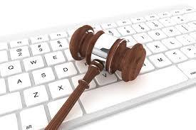 Provedores, redes sociais e conteúdos ofensivos: o papel do STJ na definição de responsabilidades