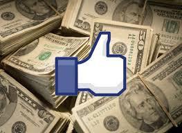 Facebook firmará acordo bilionário com comissão dos EUA em caso sobre privacidade