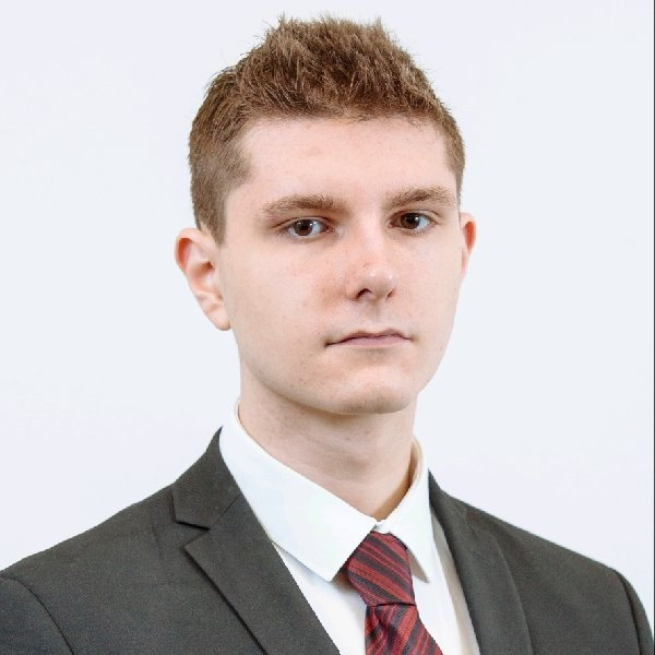 Simeon Kudenko