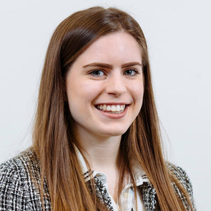 Ellie Lewis