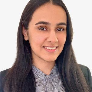 Ambreen Gill