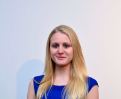 Olivia Kristensen