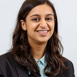 Aishwarya Sehgal
