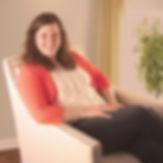 SK Counselling Ottawa