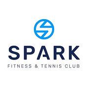 SPARK Fitness and Tennis Center.jpg