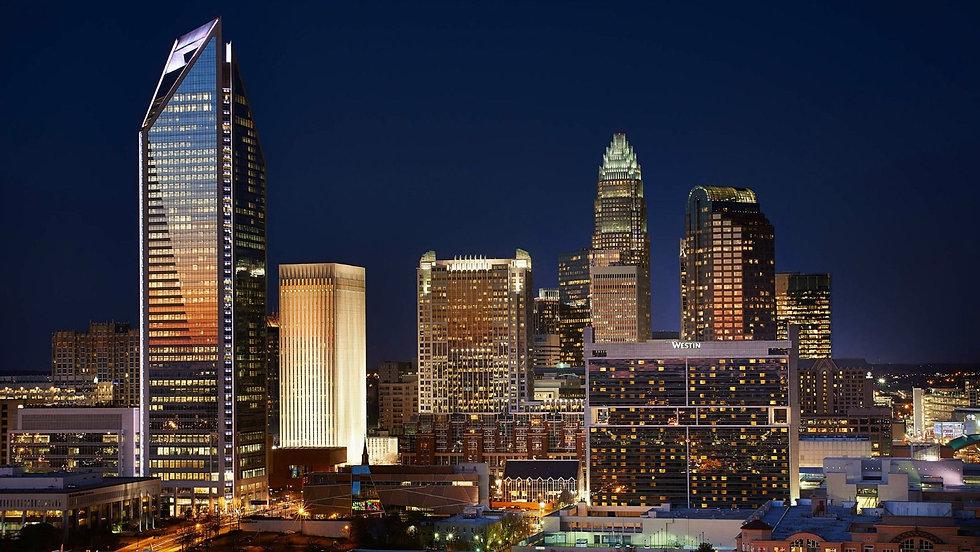 Charlotte-Skyline-HD_edited.jpg