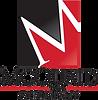 McQuaid & Company Real Estate Services