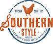 Southern Style Kitchen & Cocktails