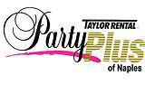 Taylor Rental Naples