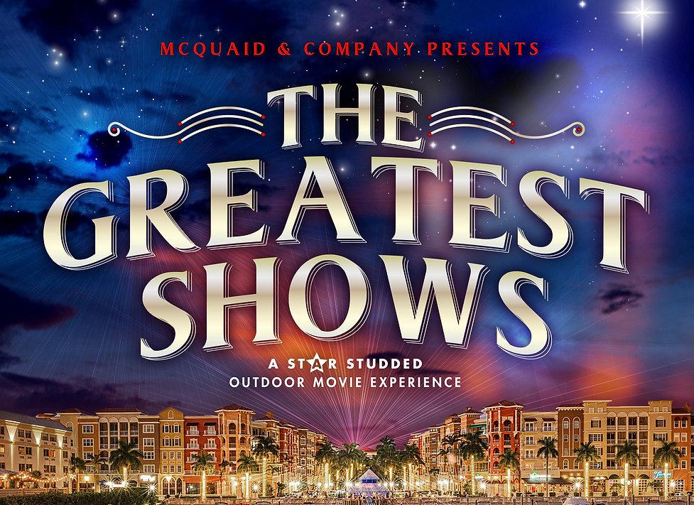 M&C_GreatestShows_Logo.jpg